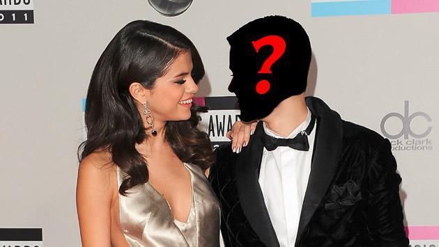 Si Selena Gomez fue flechada por artista urbano, ¿sabes quién sería el más celoso?
