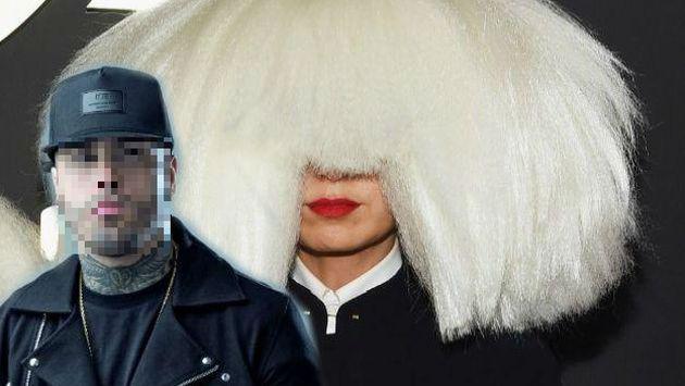 ¡Remix de 'Cheap Thrills' de Sia y este reguetonero la rompe! ¿La has escuchado?