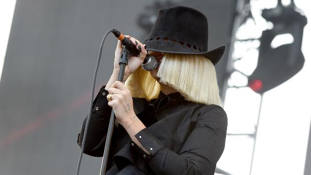 ¡'This Is Acting', el nuevo álbum de Sia, ya está disponible en Spotify!