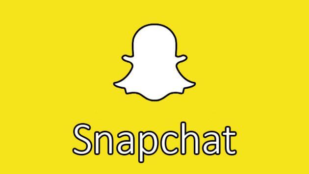 Snapchat trae un nuevo producto que te encantará [VIDEO]