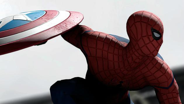 Se filtró la trama y el villano de la nueva película de Spider-Man [SPOILER ALERT]
