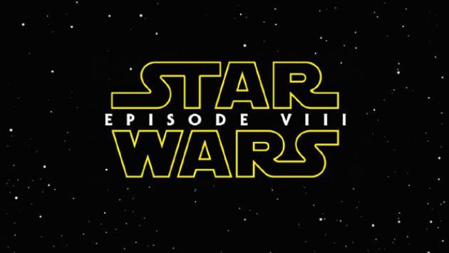 Este posible spoiler de 'Star Wars 8' dice de todo y da que hablar en las redes