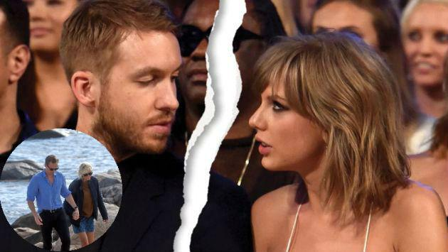 Taylor Swift en amores con Tom Hiddleston: ¡Todo sobre la relación entre el actor y la cantante!