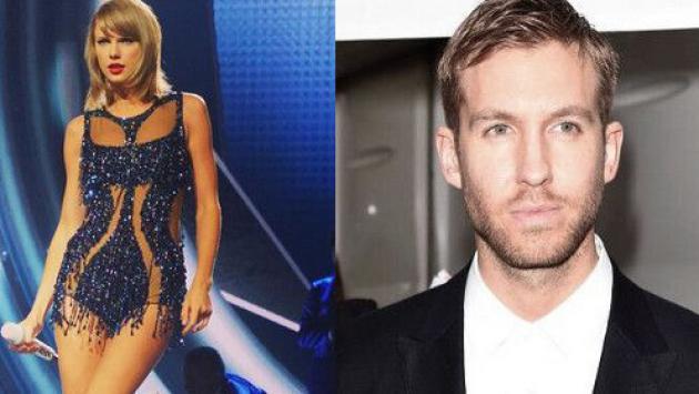 ¿Taylor Swift y Calvin Harris terminaron? ¡Entérate toda la verdad!