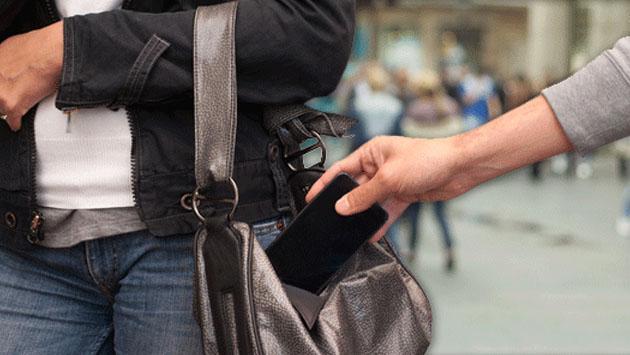¿Te robaron el celular? Esto es lo que debes hacer [PARTE II]