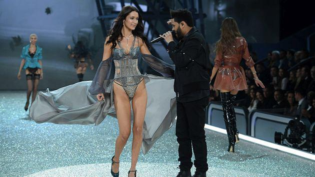 ¿Bella Hadid y The Weeknd se reencontraron gracias a Kendall Jenner?