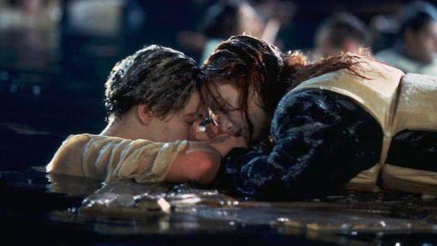 OMG! ¿'Jack' pudo salvarse  en 'Titanic'? Esto es lo que cree Kate Winslet [VIDEOS]
