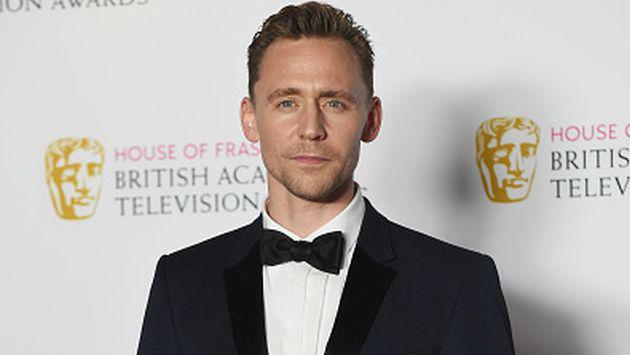 ¿Con quiénes salió Tom Hiddleston antes de Taylor Swift? ¡Checa esto!