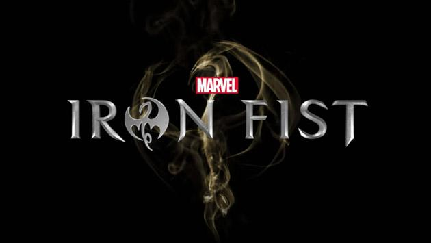 Trailer y detalles de 'Marvel's Iron Fist', la próxima serie de Netflix [VIDEO]