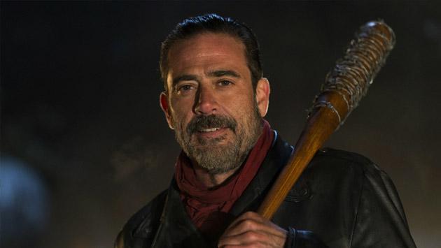 Tras críticas de los fans, 'The Walking Dead' tendrá este cambio para la parte 2 de su temporada 7