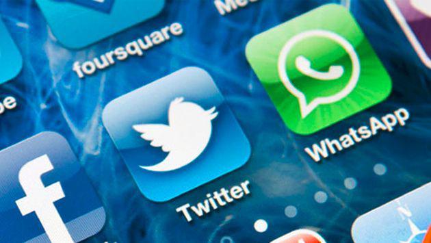 ¡Cuidado! Estos mensajes de WhatsApp y Twitter podrían traerte serios problemas [FOTOS]