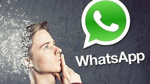 El truco de WhatsApp para que ya no te pierdas en los chats de grupo