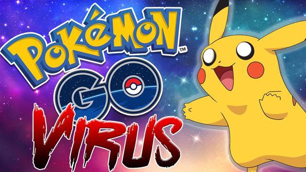 Mira qué pasa con tu celular si descargas esta app de 'Pokémon GO'