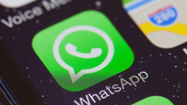 ¡Estas son las 5 novedades que trae WhatsApp!