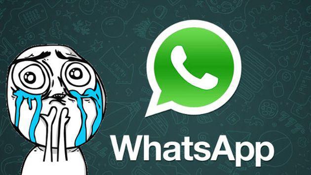 ¡WhatsApp dejará de funcionar! Entérate qué dispositivos ya no tendrán el servicio