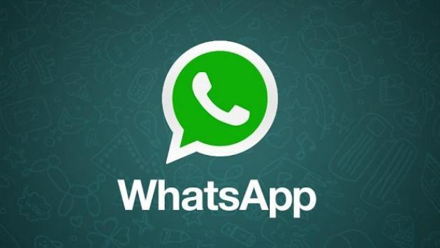 Esta es la mejor actualización que ha hecho Whatsapp