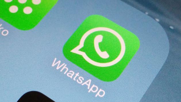 OMG! ¡WhatsApp dejará de funcionar en estos celulares!