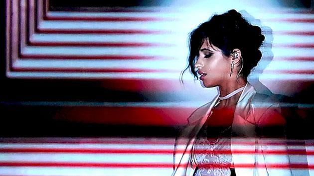 ¡Ya tenemos la fecha del debut de Camila Cabello como solista!