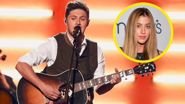 ¿Ya viste a la presunta nueva novia de Niall Horan de One Direction? [FOTOS]