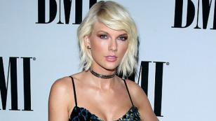 Esta cosplayer sorprende con su increíble parecido a Taylor Swift [FOTOS]