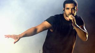 ¡Drake lanzará su nuevo single 'Signs'!  [FOTO]