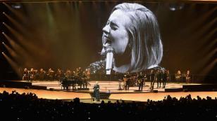 Escucha este cover de 'When were young' de Adele por adolescente peruana