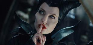¡Angelina Jolie volverá a encarnar a 'Maléfica'!