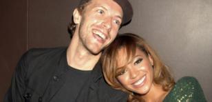 ¡Beyoncé y Coldplay juntos en el entretiempo del Super Bowl!