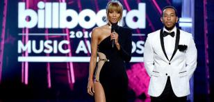 Billboard Music Awards 2016: ¡Checa la lista completa de ganadores!