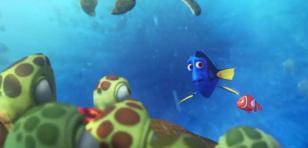 'Buscando a Dory': ¡Checa el nuevo adelanto de la película! [VIDEO]