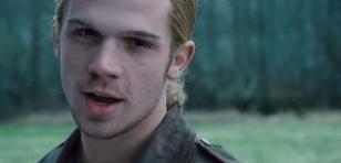 ¡Mira cómo luce ahora 'James' de la saga 'Crepúsculo'! [FOTOS]