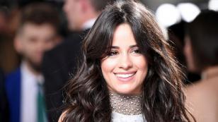 Escucha 'Love Incredible', primera canción de Camila Cabello tras Fifth Harmony [VIDEO]