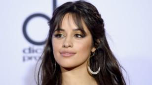 Camila Cabello presentó tres nuevas canciones en 'B96 Pepsi SummerBash'  [VIDEOS]