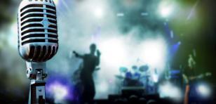 Cuatro casos en los que estas cantantes odiaron sus propias canciones [VIDEOS]