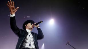 Todo sobre el suicidio de Chester Bennington, vocalista de Linkin Park