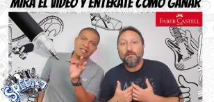 Daniel y Gonzalo te explican cómo ganarte 01 viaje al Cusco o vales de compra por S/.500 [VIDEO]