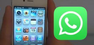 ¿Cómo agregar amigos al WhatsApp sin ingresar su número telefónico?