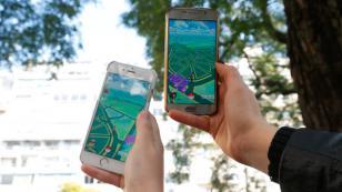 Dada la caída de la popularidad de 'Pokemon GO', Nintendo se vio obligado a hacer esto