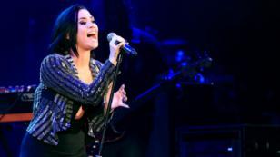 Demi Lovato habló sobre el inicio de su carrera en entrevista