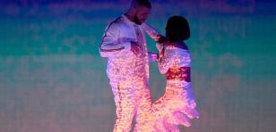 Drake lanzó 'Too Good', su nueva canción junto a Rihanna [AUDIO]