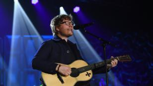 Ed Sheeran recibe el apoyo de Jeremy Podeswa, director del primer episodio de la séptima temporada de 'Game of Thrones'