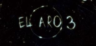 Mira el tráiler de 'El Aro 3' con Samara Morgan más aterradora que nunca [VIDEO]