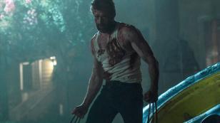 El final de 'Logan' había sido predicho en 'Wolverine: Inmortal' y esta es la prueba