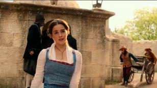 Emma Watson sorprende al cantar en el nuevo tráiler de 'La Bella y la Bestia' [VIDEO]