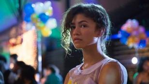 Entérate cuándo veremos el futuro de Zendaya como Michelle en 'Spider-Man: Homecoming' 2