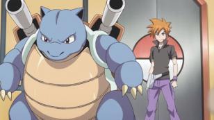Puedes ver parte de los episodios 2 y 3 de 'Pokémon: Generations' aquí [VIDEOS]