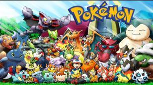 Este es el final de 'Pokémon' que nunca se realizó y que habría hecho llorar a todos
