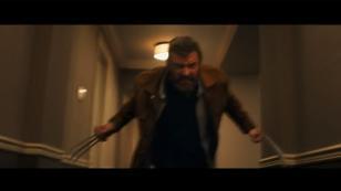 Este es el trailer final de 'Logan', la última película de Hugh Jackman como Wolverine [VIDEO]