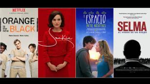 Esto es lo que podrás disfrutar en Netflix a partir de junio [VIDEOS]