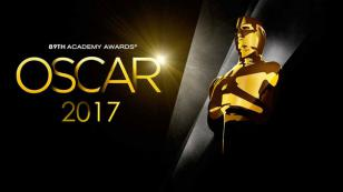 Estos son los nominados al Oscar 2017, con 'La La Land' a la cabeza